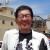 suzuki_hideyuki_prof_new