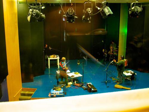 recording_zentai