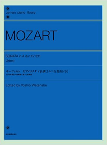 mozart_k331